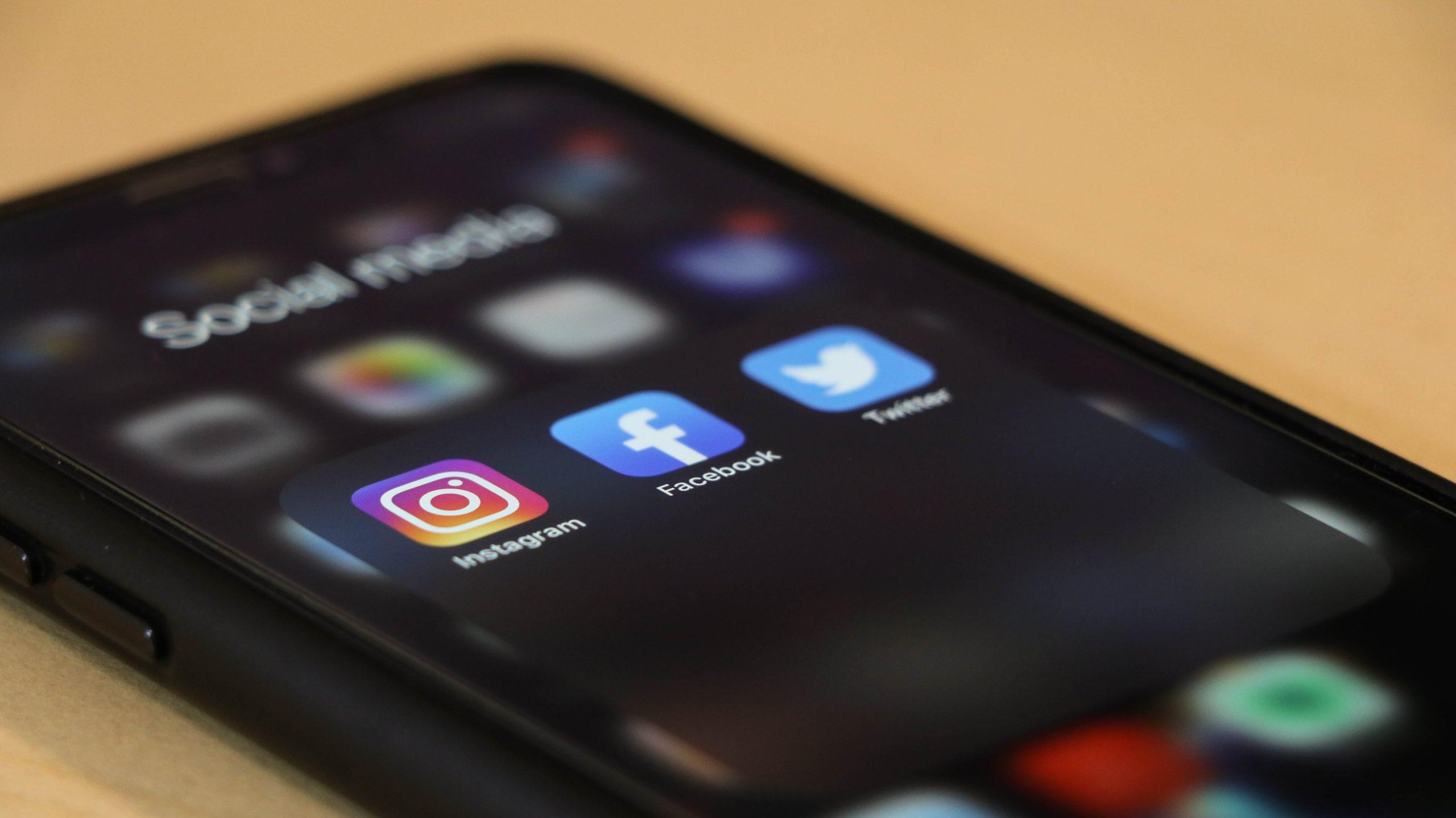5 formas de unir neuromarketing y redes sociales