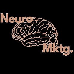 Neuro (1)